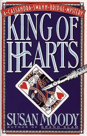 Download King of hearts