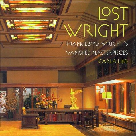 Download Lost Wright