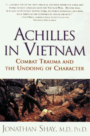 Download Achilles in Vietnam