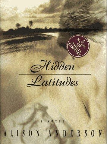 Download Hidden latitudes