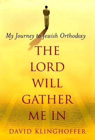 Lord Will Gather Me In