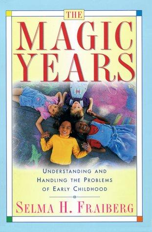 Download The Magic Years