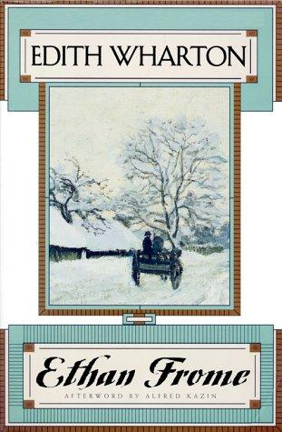 Download Ethan Frome