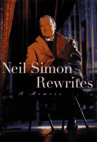 Download Rewrites