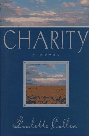 Download CHARITY