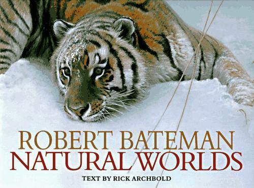 Download Robert Bateman