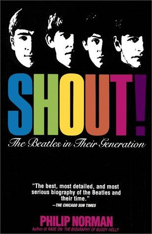 Download Shout