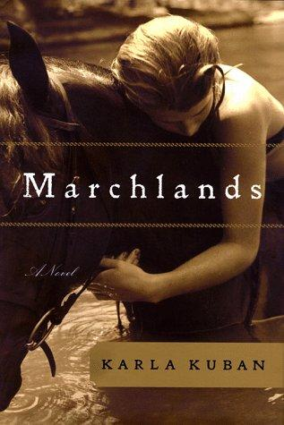 Download Marchlands