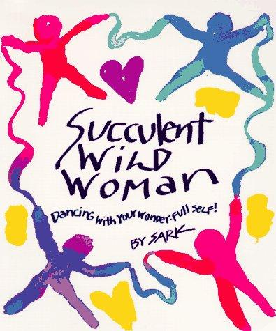 Download Succulent wild woman