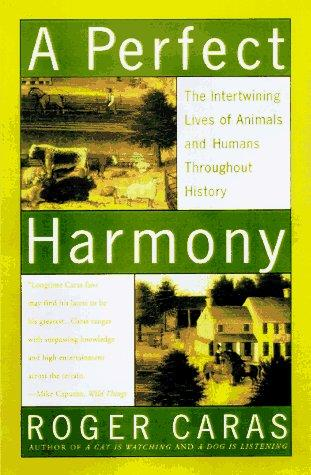 Download A Perfect Harmony