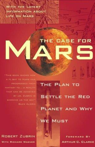Download The Case for Mars