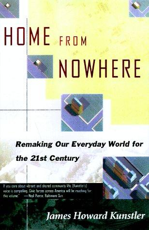 Download Home from Nowhere