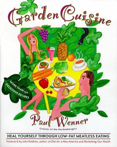 Download Garden Cuisine