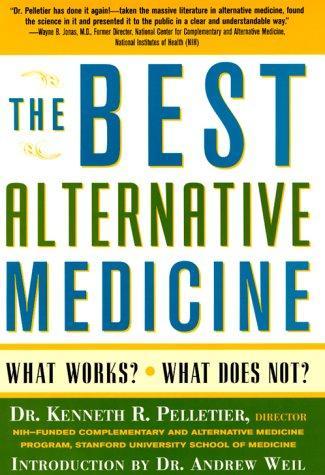 Download The Best Alternative Medicine