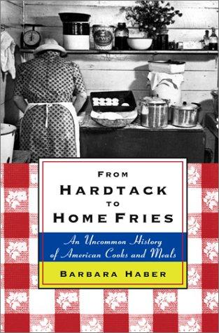 Download From Hardtack to Home Fries
