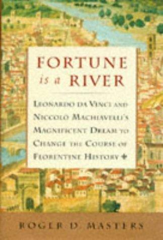 Download Fortune is a river
