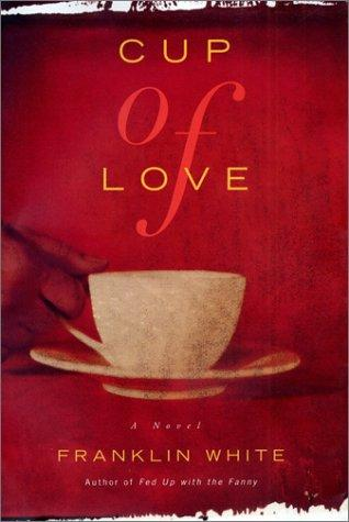 Download Cup of love