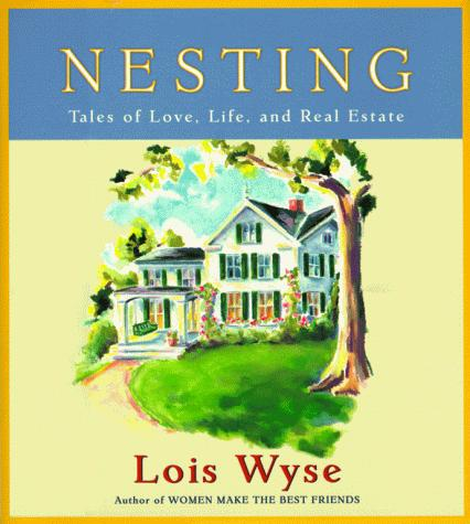 Download Nesting