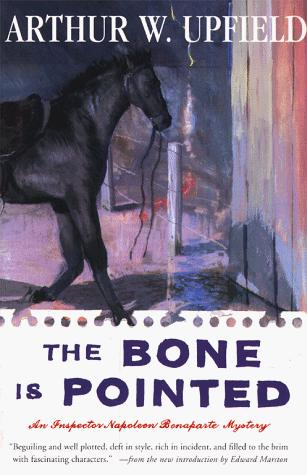 Download The bone is pointed