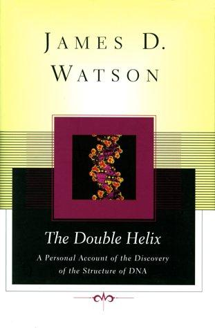 Download The double helix
