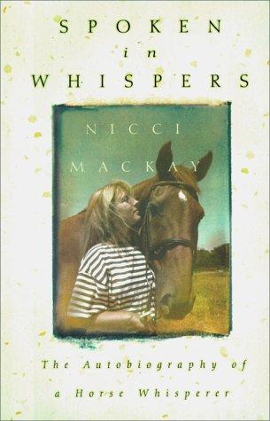 Download Spoken in whispers