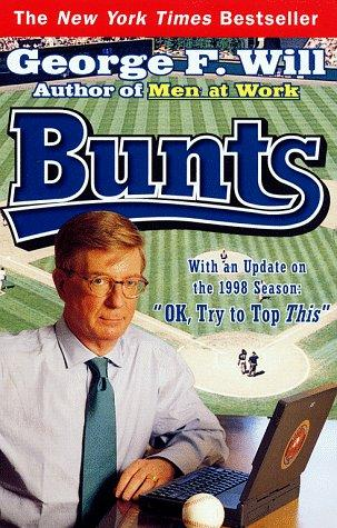 Download Bunts