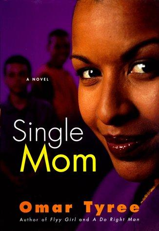 Download Single mom