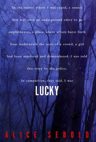 Download Lucky