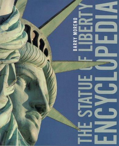 Download The Statue of Liberty encyclopedia