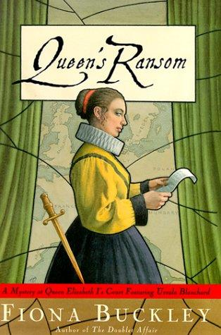 Download Queen's ransom