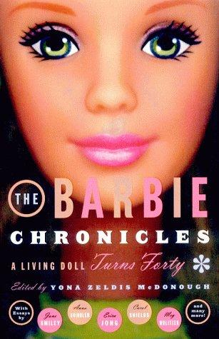 Download The Barbie Chronicles