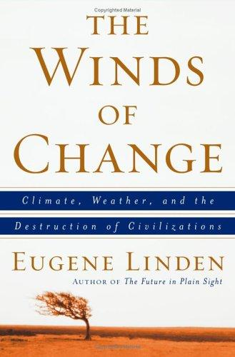 Download The winds of change