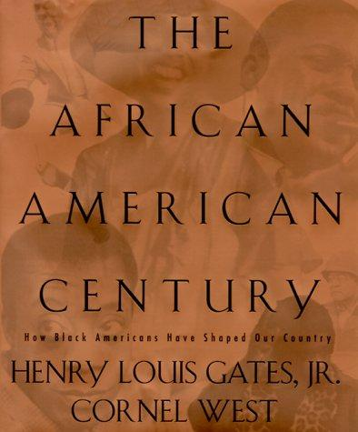 Download The African-American century