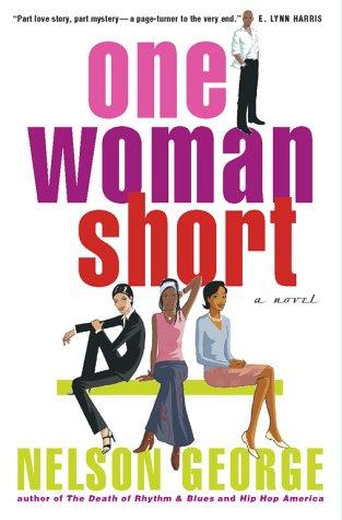 Download One woman short