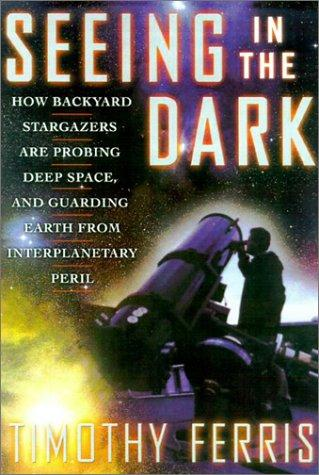 Download Seeing in the Dark