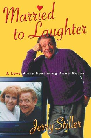 Download Married to laughter
