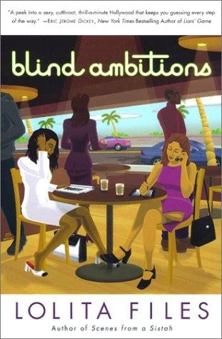 Download Blind Ambitions