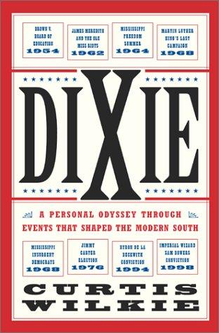 Download Dixie