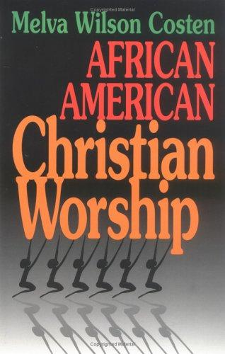 Download African American Christian worship