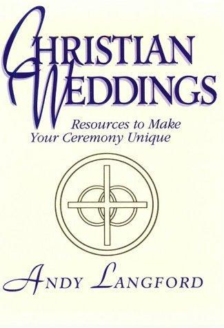 Download Christian weddings