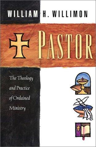 Download Pastor