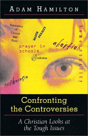 Download Confronting The Controversies