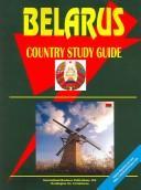 Download Belarus