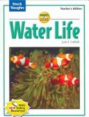 Download Water Life (Wonders of Science)