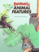 Download Fantastic Animal Features