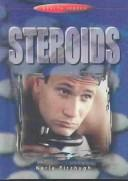 Download Steroids (Health Issues)