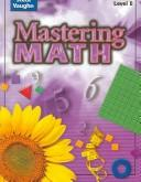 Download Mastering Math