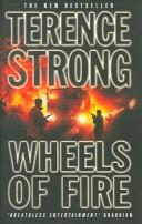Download Wheels of Fire