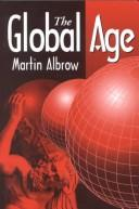 Download The global age
