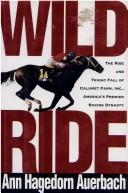 Download Wild Ride